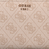 GUESS PORTEMONNEE SWSG68 57460 - small