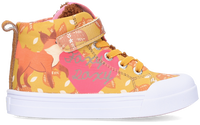 Beige GO BANANAS Hoge sneaker FOXYROXY  - medium