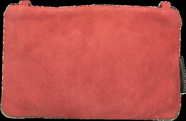 Roze FRED DE LA BRETONIERE Schoudertas 261010042 - large
