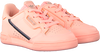 Roze ADIDAS Sneakers CONTINENTAL 80 I  - small
