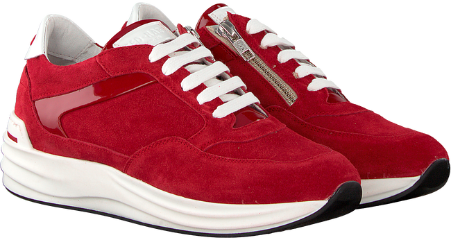 Rode RED RAG Sneakers 76518 - large