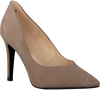 Beige PETER KAISER Pumps DANELLA  - small