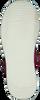 KANJERS LANGE LAARZEN 5215RP - small