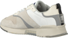 Witte SCOTCH & SODA Lage sneakers VIVEX  - small