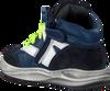 Blauwe JOCHIE & FREAKS Sneakers 18272 - small