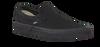 VANS LAGE SNEAKER UA CLASSIC SLIP ON WMN - small