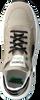 Beige WOMSH Lage sneakers VEGAN WAVE  - small