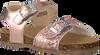 Roze KIPLING Sandalen NAMINA 2  - small
