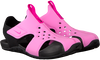 Roze NIKE Sandalen SUNRAY PROTECT 2 (PS)  - small