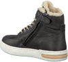 Grijze HIP Sneakers H2737  - small
