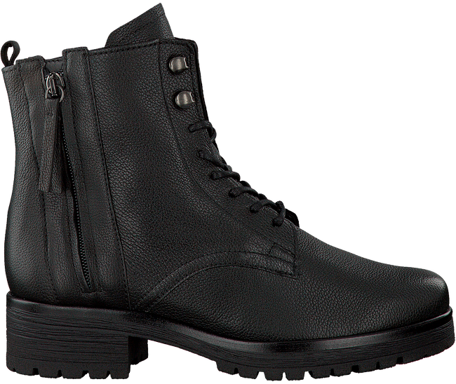 GABOR VETERBOOTS 095 - large