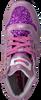 Roze RED RAG Sneakers RAAK  - small