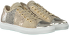 HIP SNEAKERS H1870 - small