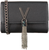 Grijze VALENTINO HANDBAGS Schoudertas DIVINA CLUTCH  - small