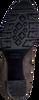 Beige VIA VAI Lange laarzen 4709007  - small