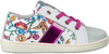 DEVELAB SNEAKERS 41504 - small