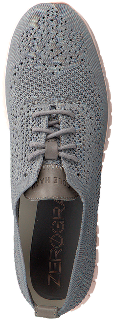 COLE HAAN SNEAKERS ZEROGRAND STITCHLITE WMN - large