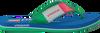 VINGINO SLIPPERS JAX - small