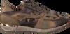 Bruine VINGINO Sneakers TAMAR  - small