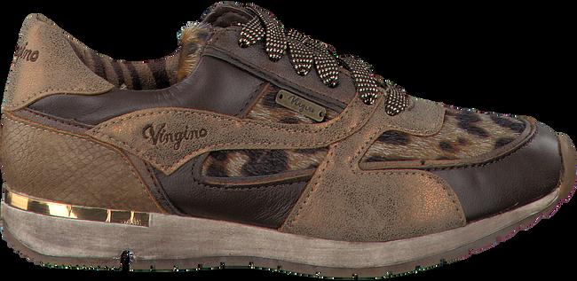 Bruine VINGINO Sneakers TAMAR  - large