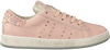 Roze CLIC! Sneakers 9472  - small