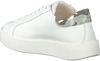 Witte WOMSH Lage sneakers CONCEPT  - small