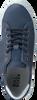 BULLBOXER SNEAKERS AHM002 - small
