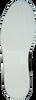 BERNARDO M42 SNEAKERS YS2667 - small
