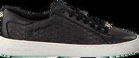 fd329dc037f Zwarte MICHAEL KORS Sneakers COLBY SNEAKER - medium
