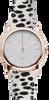 Roségouden IKKI Horloge LEVI  - small