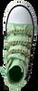 SUPERTRASH HOGE SNEAKER SS13M064 - small
