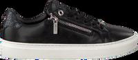 Zwarte MEXX Lage sneakers ELLENORE  - medium