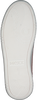 Roze MEXX Sneakers CIBELLE  - small