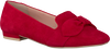 Rode DUNE LONDON Loafers GRACIANO  - small