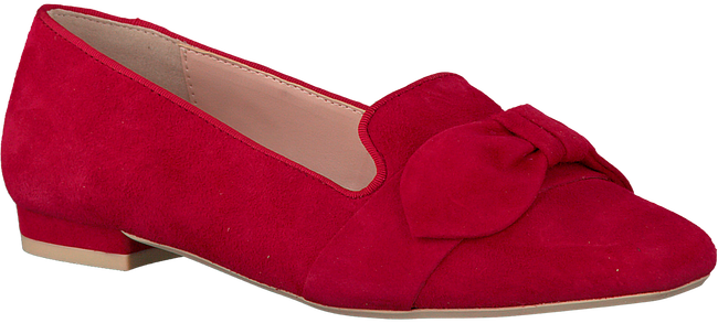 Rode DUNE LONDON Loafers GRACIANO  - large