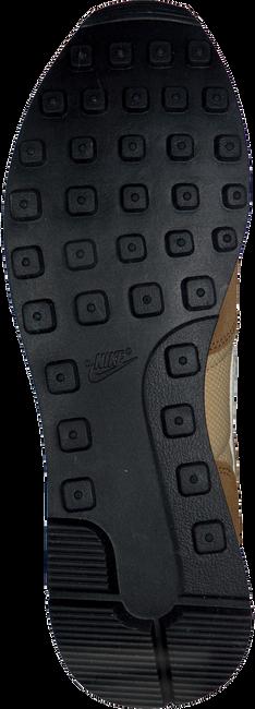 Beige NIKE Sneakers INTERNATIONALIST MEN  - large