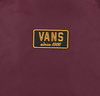 VANS RUGTAS BOOM BOOM BACKPAC - small