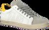 Witte P448 Sneakers JOHN WMN  - small