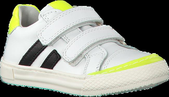 Witte OMODA Sneakers 2270 BOYS  - large