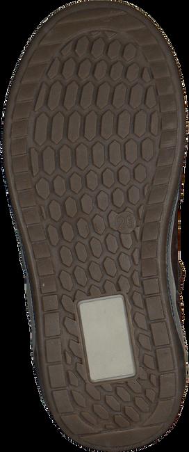 Bruine BRAQEEZ Sneakers 417850  - large