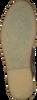 Taupe BLACKSTONE Veterschoenen QM82 - small