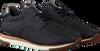 Blauwe GABOR Sneakers 320  - small