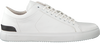 Witte BLACKSTONE Sneakers PM56 - small