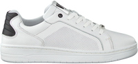 Witte VERTON Lage sneakers J5313 - medium