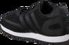 Zwarte ADIDAS Sneakers N-5923 EL I - small