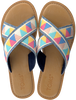 TOMS SLIPPERS VIV - small