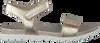 Gouden UNISA Sandalen PUREZA  - small
