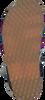 Roze DEVELAB Sandalen 48084  - small