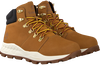 Camel TIMBERLAND Veterboots BROOKLYN HIKER  - small
