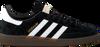 Zwarte ADIDAS Sneakers HANDBALL SPEZIAL  - small